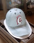 Cincinnati BearCats Ballcap